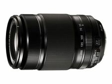 Fuji 55-200mm f3.5-4.8 R LM OIS Fujinon Lens - BRAND NEW UK STOCK