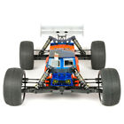 Tekno RC 9600 1:8 ET48 2.0 4WD Competition Electric Truggy Radio Control Vehicle