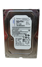 "Western Digital IBM WD RE3 WD2502ABYS 250GB 3.5"" SATA II Enterprise Hard Drive"