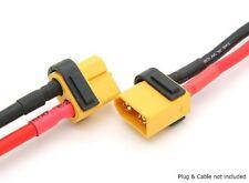 Turnigy EasyOff XT60 Batterie Plug Débrancher Outil LiPo RC Avion Quad Voiture Heli