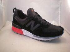 New Balance 574 Running or Casual Shoes Sneakers BWR Men size 8D