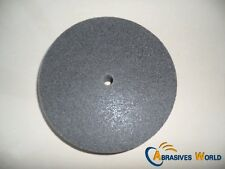 "6""150mmX25mmT X16mm Non woven nylon buffing wheel for polishing stainless steel"
