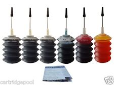 Refill ink kit for canon PG-30 CL-31 ip1800 ip2600 MP140 MP190 MX310 MX300 180g