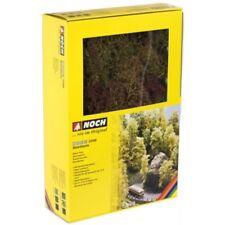 NOCH 23100 - Natur-Bäume - NEU in OVP