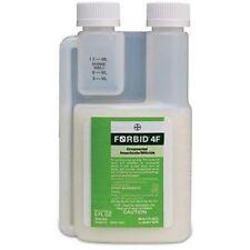 FORBID 4F 8oz Miticide Spiromesifen 45.2% Bayer Insecticide Hydro