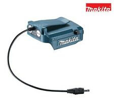 MAKITA GM00001726 18V MAX Battery Holder Only Body Power Tools Chargers_imga