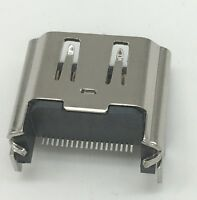 [Updated design] Playstation 4 PS4 HDMI Anschluss Port Jack Connector Socket