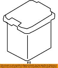 FORD OEM-Fuse 7T4Z14526C