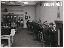 Echtes Original 1930er J. Wien Brunner Verzinkerei von Martin GERLACH gestempelt