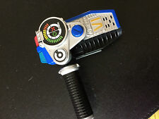 Power Rangers SPD morpher as pictured