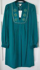 Monsoon Knee Length Party Tunic Dresses for Women