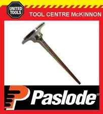 PASLODE CORDLESS GAS FIXER 900728 PISTON & DRIVER – SUIT IM250A, IM250A-LI ETC