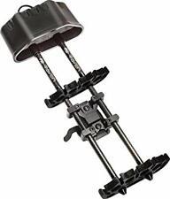 Pse Archery Raven Black 5-arrow Quiver 42142Bk No Reserve Auction