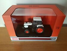 UH CASE 1494 2WD TRACTOR 1/32 SCALE