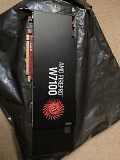 AMD Firepro W7100 8GB DDR5 762897-001