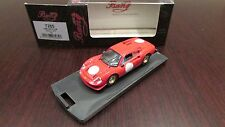 FERRARI Dino 246 GT/LM N.A.R.T. press version 1:43 BANG