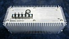 Omega U24Y101 Linear Power Supply §
