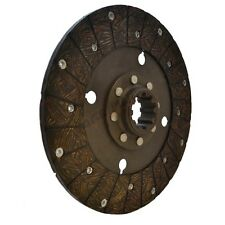 David Brown 780, 880, 885, 900 Implematic, 990, 995 Tractor Clutch Plate Main