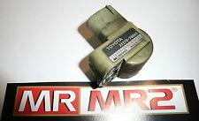 Toyota MR2 MK2 3S-GE 1989-93 Throttle Body Idle Control Valve Sensor 22270-74060