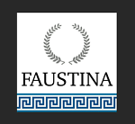 Faustina Art Gallery