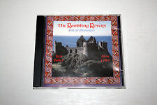 THE RAMBLING ROVERS : FULL OF MEMORIES : RICH BAILY & STEVE COLBY