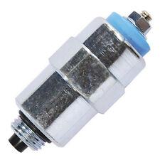 ELECTROVALVULA (BAU 4611) (CBU 1334) (LBU 1911) (LBU 5366).