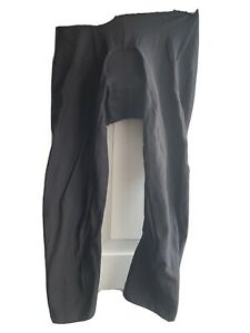 SPECIALIZED  3/4 Length Cycling Trousers With Padded Seat Size XL
