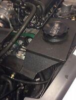 BRISK RACING ER15YS SPARK PLUG for 2015-17 DODGE HELLCAT PREMIUM SILVER TIP NEW