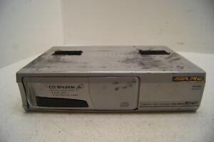 Alpine CD changer CHA-S624