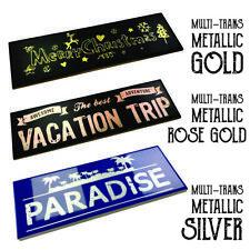 More details for forever multi-trans metallic