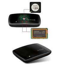 D-Link DHD-131 Wireless Media Display Connect any Sandy bridge NB to HD TV WiFi