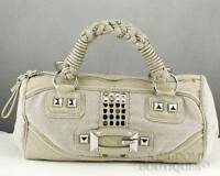 GUESS BY MARCIANO RESTLESS HEART SATCHEL DAY-N-NIGHT! MSRP $108