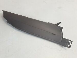 Volkswagen VW Passat Alltrack B8 3G Rear Right Pillar Passenger Airbag PAT2