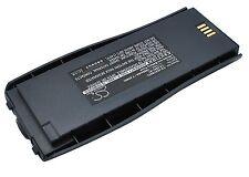UK Battery for Cisco CP-7920-FC-K9 74-2901-01 3.7V RoHS