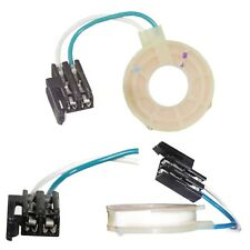 Distributor Ignition Pickup-VIN: K Airtex 4P1190
