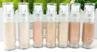 CHEAP SALE FAULTY PUMP LIDS - Liquid Foundation Concealer Blemish Balm BB Makeup