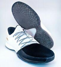 Adidas James Harden Vol. 1 Disruptor White Black Mens Sz 18 BW0552 FREE PRIORITY