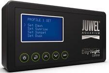 Juwel Helialux LED Day + Night Control Controller für Einsatzleuchte Aquarium