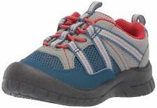 OshKosh BGosh Boys Thiago Athletic Bumptoe Sneaker, Navy,...