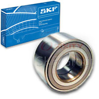 SKF Front Wheel Bearing for 2002-2016 Kia Optima 2.4L L4 - Hub Bearing hn