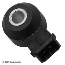 Ignition Knock (Detonation) Sensor Beck/Arnley fits 16-17 Fiat 500X 2.4L-L4