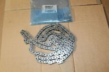 VW AUDI Timing Chain for some V6 Tdi Engines 059109229AJ New Genuine Audi part
