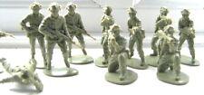 Airfix Vintage Modern British  Infantry 1 32 51472-9