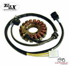 V833400122 32101-29F10 Stator Flywheel Tourmax Suzuki Dr Z 400 2003