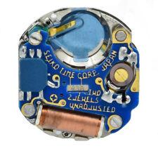 Vintage Seiko 43A Quartz Watch Movement For Parts or Repair