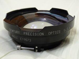 CENTURY PRECISION OPTICS SUPER WIDE ANGLE C17505