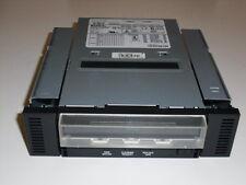 Sony SDX-470V R/B AIT 1 Turbo Internal Tape Drive SATA / SAS SDX-470V