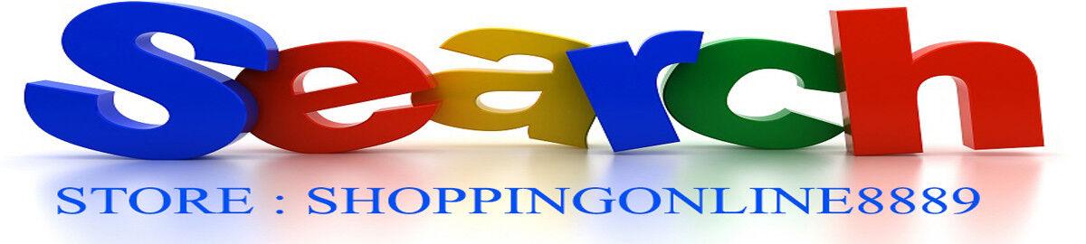 shoppingonline8889