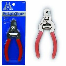 Millers Forge Nail Clipper Dog Claw Care Supplies