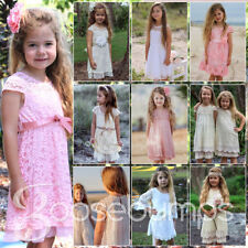 Polyester Baby Girls' Clothing